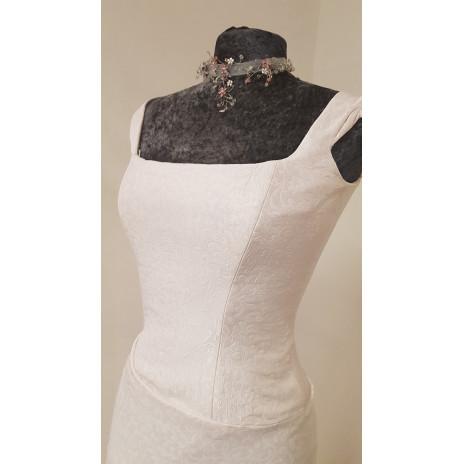 Robe de mariée rm045