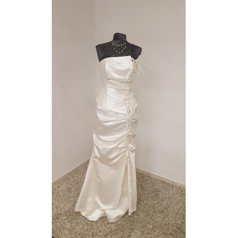 Robe de mariée RM035