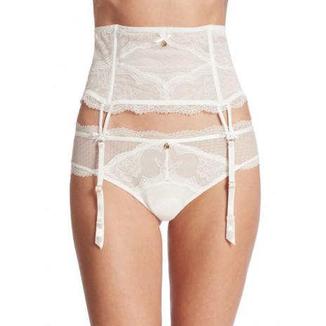 c12790 string milk denette