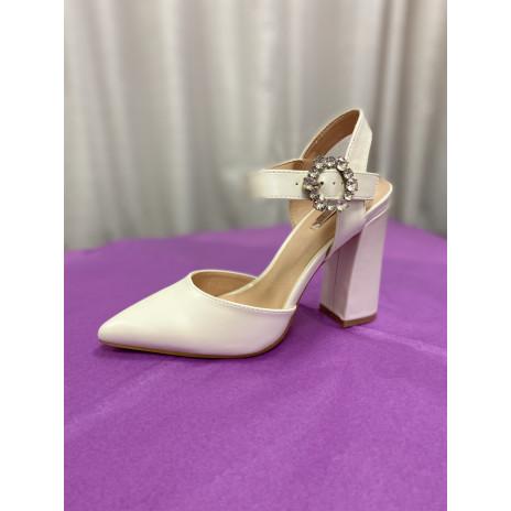 b1-0329 chaussure femme