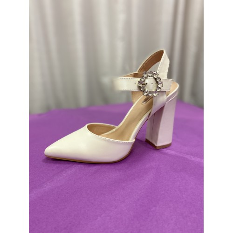 b1-0329 chaussures femme