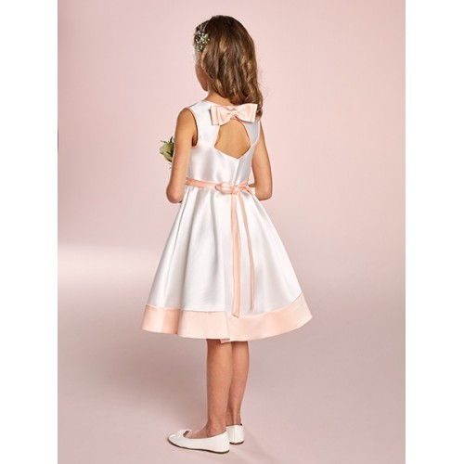 candy robe enfant