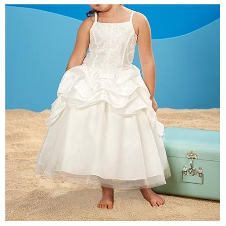 anastasia robe enfant