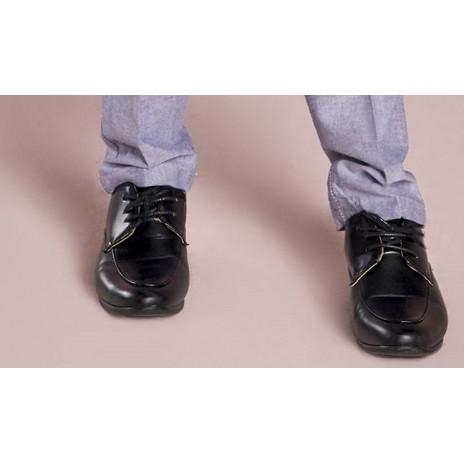 933606 chaussures enfant