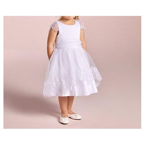 acidule robe enfant