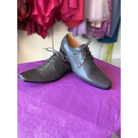 534561 chaussures homme