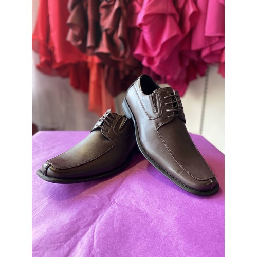 DH83 chaussures homme