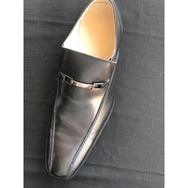 424484 chaussures homme