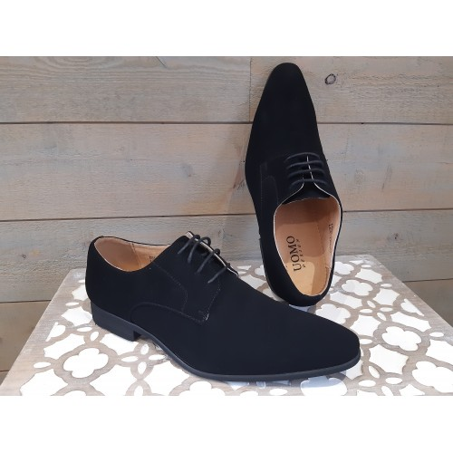 Chaussures homme U558-38S