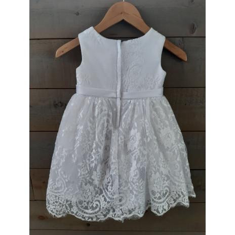Robe enfant RBW-3521