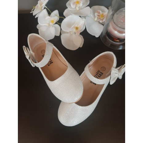 Chaussures fillette