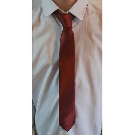Cravate Barberini