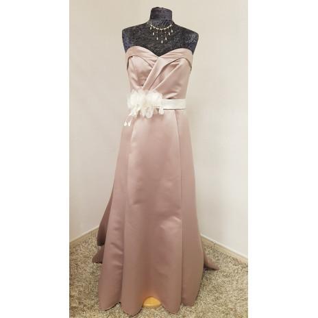 Robe de mariée rm unique