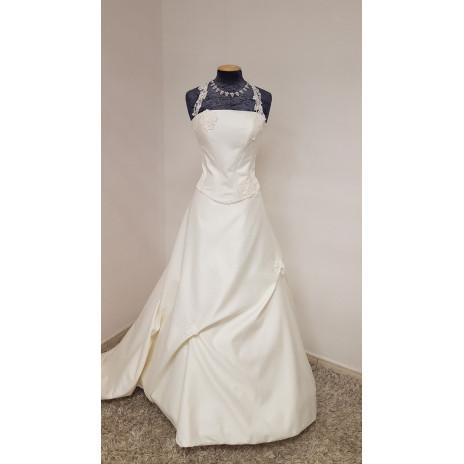 Robe de mariée rm043